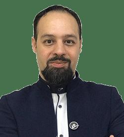 محمد اعمی