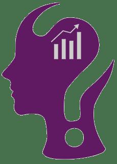 دوره آموزشی روانشناسی معامله گری