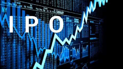 بازار اولیه و ثانویه بورس چیست؟