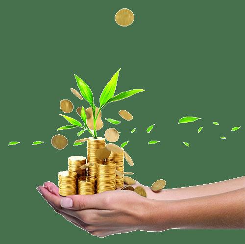 جزییات ارائه تسهیلات به سهامداران