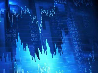 چرا نقدینگی به سمت بازار سرمایه آمد؟