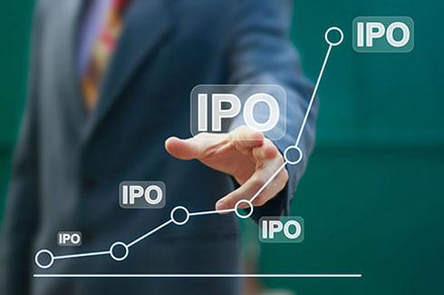 مراحل خرید سهام عرضه اولیه