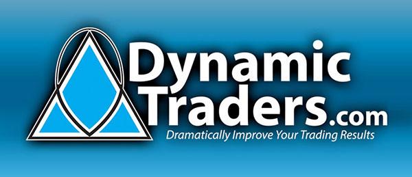 تحلیل با نرم افزار Dynamic-Trader